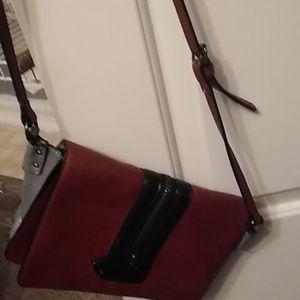 Gianna Bini purse
